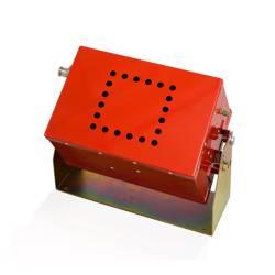 FP-1200 générateur d'aérosol pour extinction automatique FirePro à commande électrique et thermique