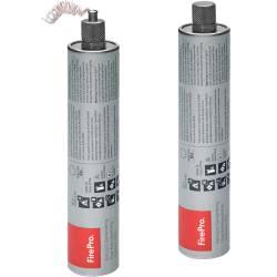 Générateur d'aérosol d'extinction automatique FirePro FP-20T et FP20TH à commande électrique ou thermique