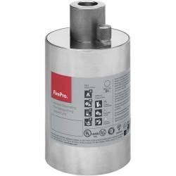 FP-100S générateur d'aérosol pour extinction automatique FirePro à commande électrique et thermique