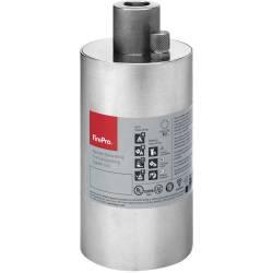 FP-200S générateur d'aérosol pour extinction automatique FirePro à commande électrique et thermique