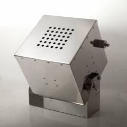 FP-4200 générateur d'aérosol pour extinction automatique FirePro à commande électrique et thermique