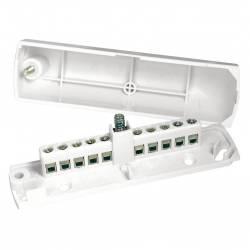 Boitier de connexion Grade 3 Elmdene EN3-JB10