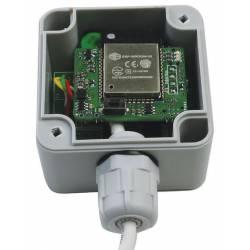 Kit télécommande par Wifi/Bluetooth