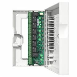Module d'extension 8 sorties relais programmables Paradox PGM82