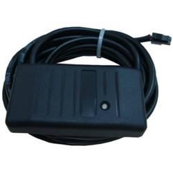 Lecteur de badge de proximité EM ID RS232 pour balise MVT600