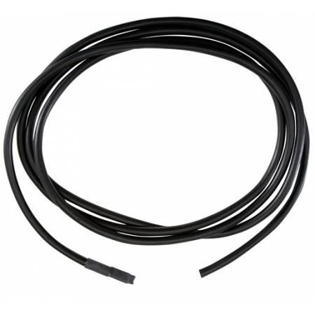 Câble de détection linéaire thermique seuil 105°C