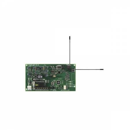 Répetiteur sans fil 32 zones compatible MG50XX & MG6XXX & RTX3 Paradox