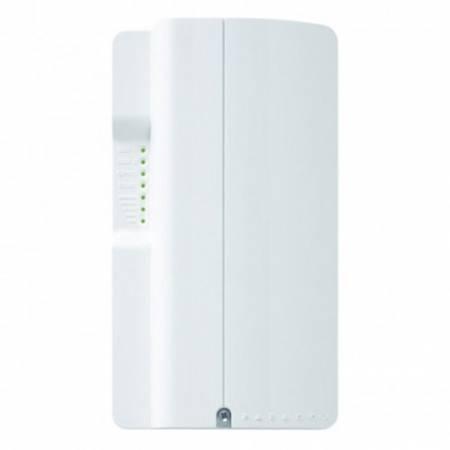 Module de communication GSM et SMS plus GPRS Paradox réf-PCS250