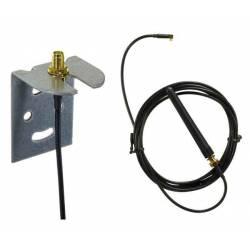 Extension rallonge d'antenne pour GPSR14 dans MG6250 Paradox réf-ANTKIT