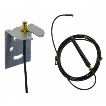 Extension antenne pour GPSR14 dans MG6250 Paradox réf-ANTKIT