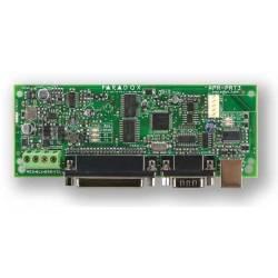 Module d'interface imprimante et intégrateur Paradox réf-PRT3