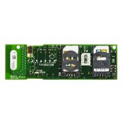 Module pour deux cartes SIMs GSM et GPRS pour centrale MG6250 Paradox GPRS14
