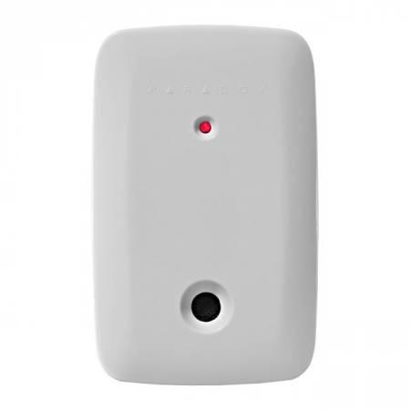 Détecteur de bris de vitre radio Paradox G550