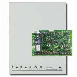 Contrôleur d'accès en boitier alimentation 1.5A pour EVO Paradox ACM12BOX