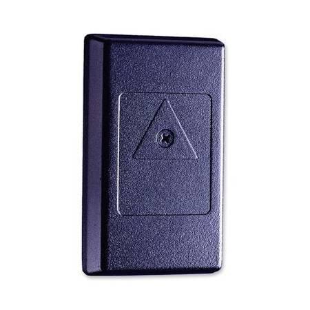 Détecteur sismique pour coffre et armoire forte Paradox 950 Safe