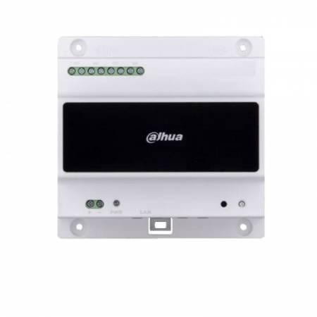DAHUA-559 (réf. Fabricant VTNC3000A) Convertisseur de technologie 2 fils vers IP pour DAHUA-558