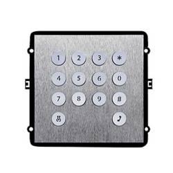 Module de clavier étanche pour DAHUA-495