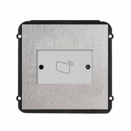 DAHUA-451 (réf. Fabricant VTO2000A-R) Module de lecture de carte de proximité étanche pour platine de rue DAHUA-495