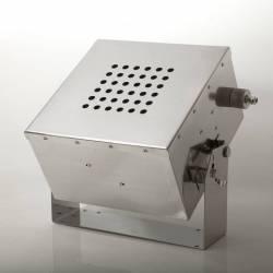 FP-2000 générateur d'aérosol pour extinction automatique FirePro à commande électrique et thermique