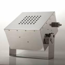 FP-3000 générateur d'aérosol pour extinction automatique FirePro à commande électrique et thermique