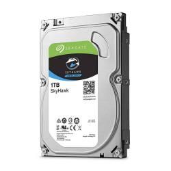 Disque dur Seagate® SkyHawk™ Lite de 1 Tb et 6Gb/s avec cache de 64Mb
