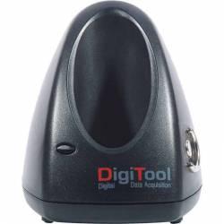 GC02 Base de recharge, de transfert et d'enrôlement Digitool GC-02