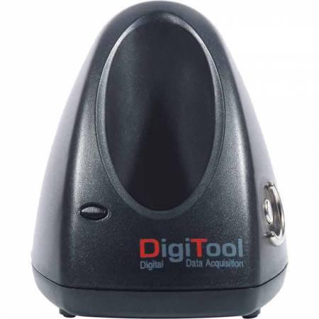 Base de recharge, de transfert et d'enrollement GC02 Digitool