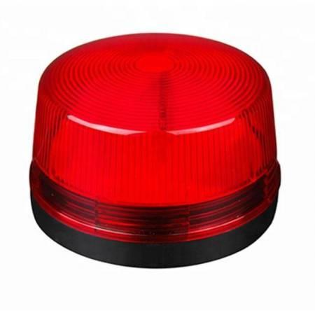 Flash led étanche 12V avec support démontable