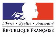 logo liberté égalité fraternité